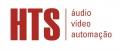 HTS Áudio, Vídeo e Automação