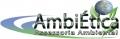 Ambiética Assessoria Ambiental Ltda