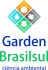 GardenBrasilsul ciência ambiental