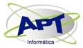 APT informática Soluções em ti