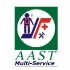 AAST SAFETY LABOR