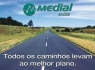 Medial Saúde Campinas