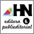 Editora HN