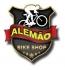 Alemão Bike Shop