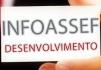 InfoAssef