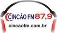 ASSOCIAÇÃO RÁDIO CINCÃO FM