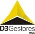 D3 Gestores
