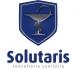 Solutaris Consultoria Farmacêutica e Sanitária