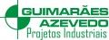 Guimarães Azevedo Serviços de Desenhos Técnicos Ltda