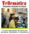 Tellemática - Treinamento e Assessoria em Telecom