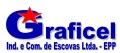 GRAFICEL Ind. e Com. de Escovas de Carvão Ltda.
