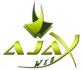 Ajax web - Desenvolvimento de web sites