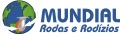 Mundial Rodas e Rodizios Ltda