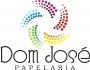 Dom José Papelaria e Presentes Ltda