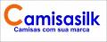 Camisasilk-Camisetas & Brindes com sua marca