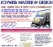 JCNWEB MASTER & DESIGN