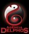 Agência Delphos