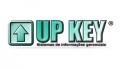 UP KEY - Sistemas de Informações Gerenciais