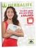 Herbalife Distribuidor Independente - Venda de Produtos Herbalife - (21) 4104-1779