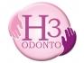 H3 Odonto