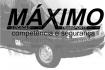 Máximo Locação e Transportes Ltda