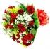A Flora Savassi floriculturas presentes e coroas de flores