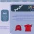 Gugalele - Bones e Camisetas Promocionais, Balas e Pirulitos Personalizados