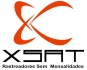 XSAT Rastreadores Carro/Moto/Caminhão Sem Mensalidades