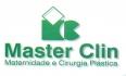 Master Clin Maternidade e Cirurgia Plástica