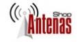 Shop Antenas e Radios PX para Radiocomunicação / Radioamador
