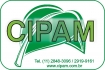 Cipam Circular Projetos Ambientais