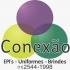 Conexão Serviços, EPIS e Uniformes Profissionais