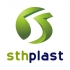 Sthplast Ind e Com de Plasticos ltda