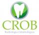 CROB Radiologia Odontológica Digital