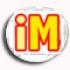 iMarmitas.com