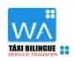 WA Taxi Bilingue