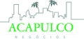 Acapulco Negócios - Imóveis de Luxo Guarujá