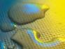 SIC - Sistema de Impermeabilização Construbel