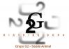 G2 Distribuidora Agropet