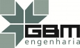 GBM Engenharia Ltda.