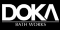 Doka Bath Works