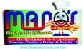 MANO'S Lanches, Restaurante & Pizzaria
