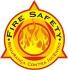 FIRE SAFETY Segurança Contra Incêndio Ltda.