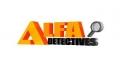 DETETIVES PARTICULARES ALFA  - RJ, SP, ES, MG  (21) 3472-1582   (21) 8046-9801