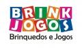 Brink Jogos - Brinquedos e Livros Educativos LTDA/ME
