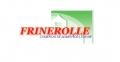 FRINEROLLE COM�RCIO VAREJISTA DE CARNES LTDA ME