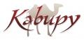 Kabupy - Bolsas Femininas
