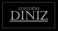 Distribuidora Othocrin - Colchões Diniz