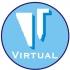 VIRTUAL Tecnologia & Serviços Ltda