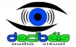 Decibéis Áudio Visual